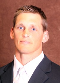 Justin Carrigan (From TarletonSports.com)