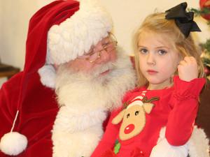CTO Christmas 09