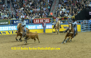 NFR Rd 4 Chad Masters