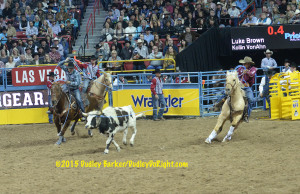 NFR Rd 4 Luke Brown