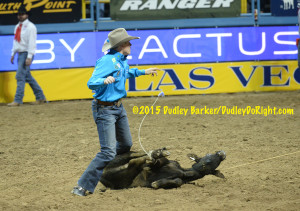 NFR Rd 4 Marty Yates 03