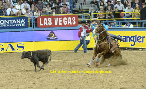 NFR Rd 4 Marty Yates 04