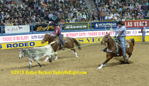 NFR Rd 4 Proctor and Long