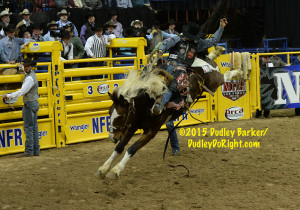 NFR Rd 9 Jacobs Crawley