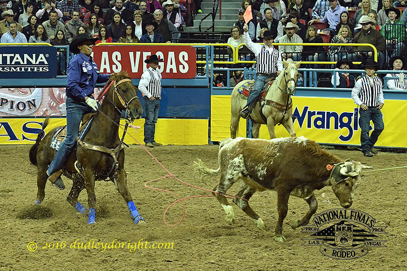nfr2016-9-139-juniornogueira-4×6