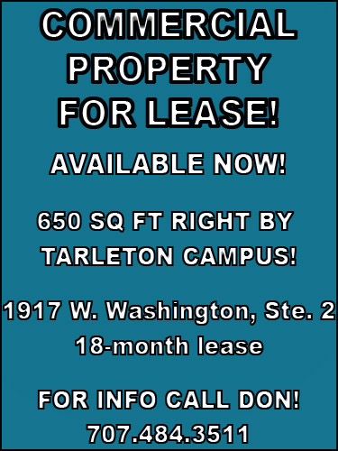 C-Cubed for lease new