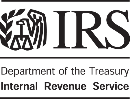Transformation at the IRS